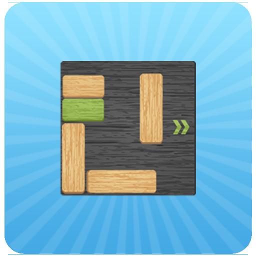 教育App|ΤΟΥΒΛΑΚΙΑ LOGO-3C達人阿輝的APP