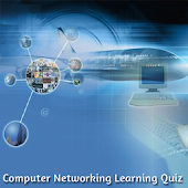 Computer Network Learning Quiz