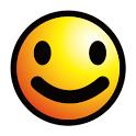 ポケゲー icon