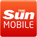 The Sun: News, Sport & Celeb icon