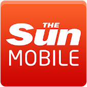 The Sun – News, Sport & Celeb