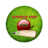 Cricket World Cup - 2015