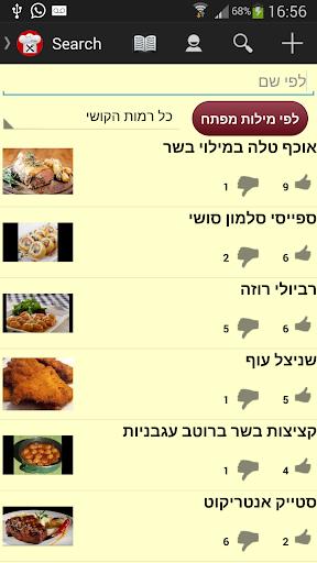CookItApp