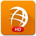 Al-Wasat HD icon