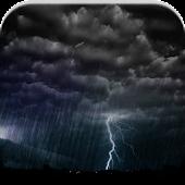 Storm Live Wallpaper Free