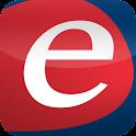 Buscador de Empresas eInforma icon