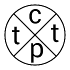 Ciphertext icon