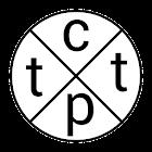 Ciphertext icon