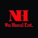 Nu Hussl ent logo