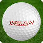Bonnie View Golf Course icon