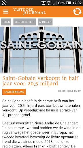 Vastgoedjournaal.nl