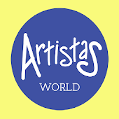 Artistas World