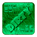 Dirty Green icon
