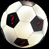 Futbol Quiz Jugadores