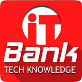 IT BANK