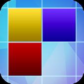 Cubing - Same Block Puzzle