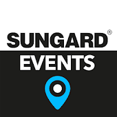 SunGard Events