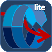 App Anywhere Launcher Lite