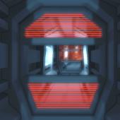 Tunnel Run Pro