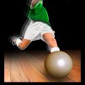 Soccer Warrior Survival icon
