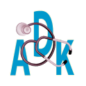 ADK Doctor's Duty icon
