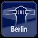 Farol Berlin logo
