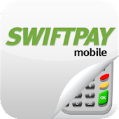HybridPOS SwiftPayPIN DEMO
