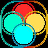 Fall Of Circles