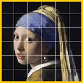 Picross Gallery ( Nonogram )