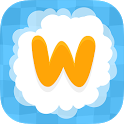 WordQuest icon