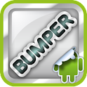 DVR:Bumper – Trial logo