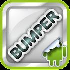 DVR:Bumper - Trial icon