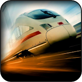 Bullet Train Wallpapers