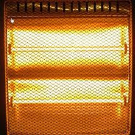 손난로 - handwarmer LOGO-APP點子