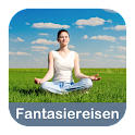 Fantasiereise mit Aut Training