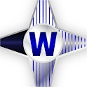 Western Bank Mobile icon