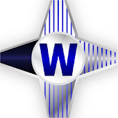 Western Bank Mobile
