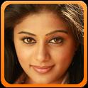 Priyamani Gallery icon