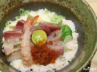 菓湜小料理Furutsu