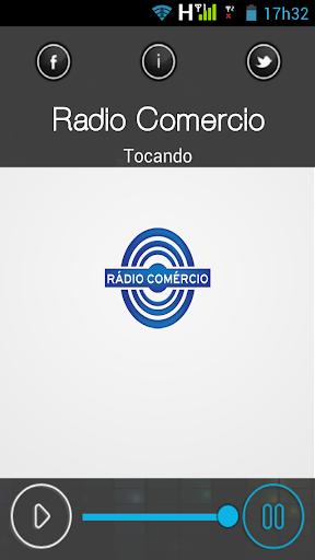 radiocomercio
