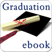 Graduation InstEbook