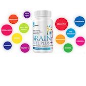 brain abundance info app