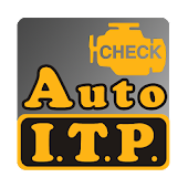 Auto ITP