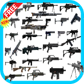 Sound Of Fire Arms Android APK Download Free By Berzanov