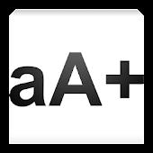 Hebrew(עברית) Language Pack