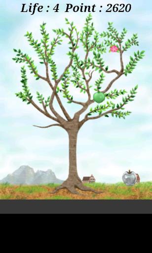 Marchen Tree