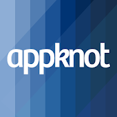 Appknot Brochure