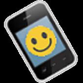 EasySmartPhone