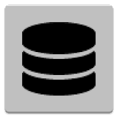 Mobile SQL Client