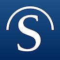 Streetscape® Mobile icon